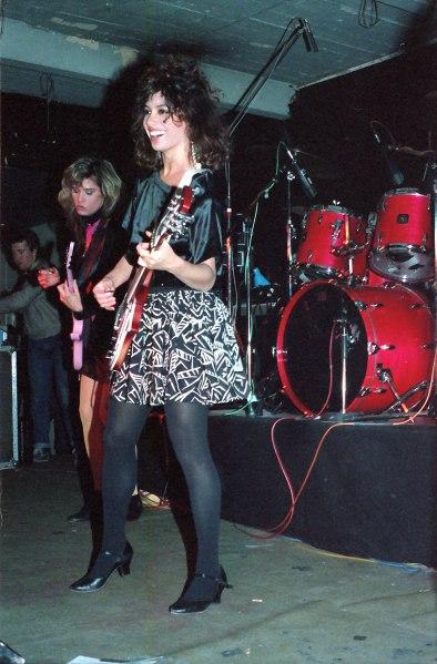 Bangles-'86-Negative_0013
