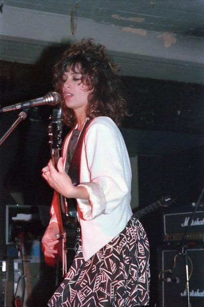 Bangles-'86-Negative_0021