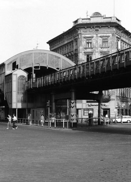 Kreuzberg 82 sw-Negative_0029 - Kopie