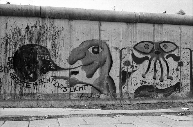 Kreuzberg 82 sw-Negative_0064
