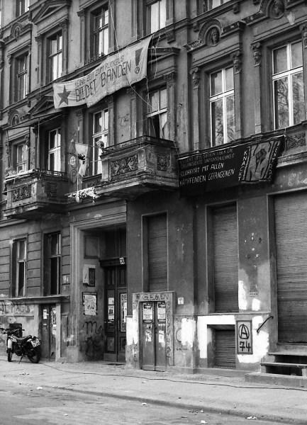Kreuzberg 82 sw-Negative_0067 - Kopie