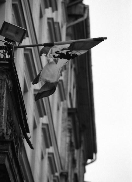 Kreuzberg 82 sw-Negative_0071 - Kopie
