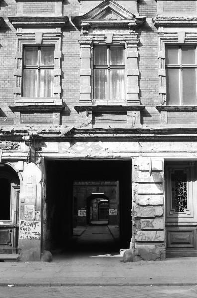 Kreuzberg 82 sw-Negative_0095