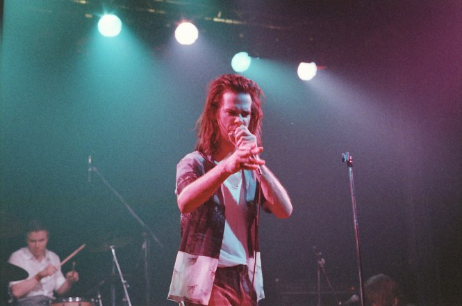 Nick Cave - Farbnegative_0045