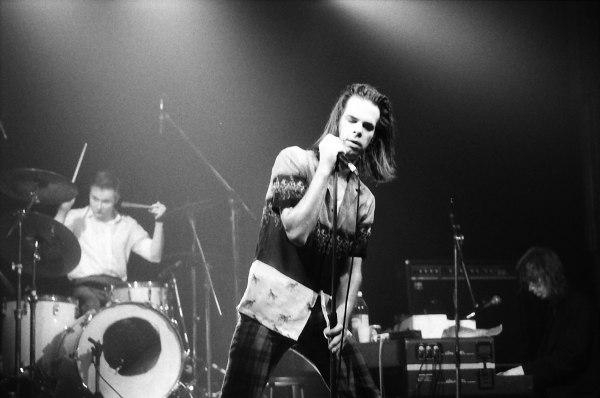 Nick Cave SW-Negative_0048