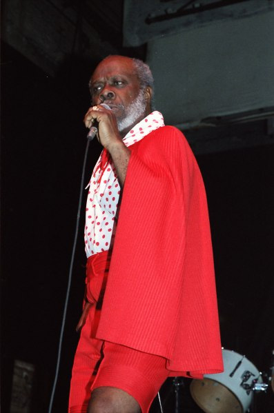 Rufus Thomas, Bln., 27.01.87_0007