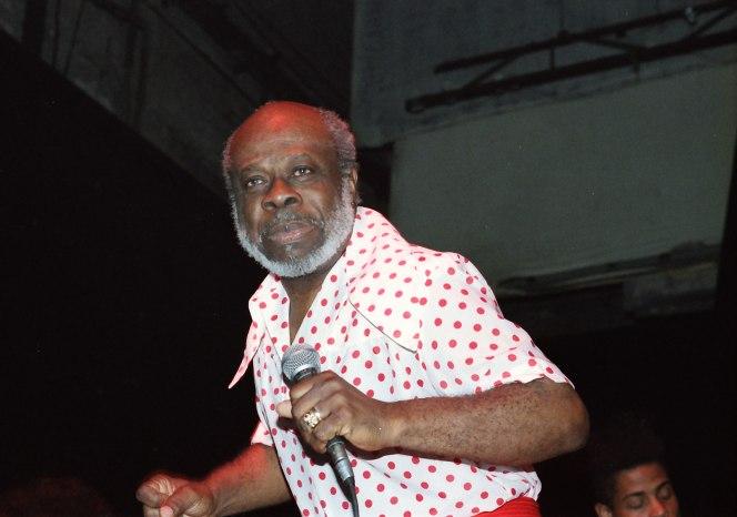 Rufus Thomas, Bln., 27.01.87_0021