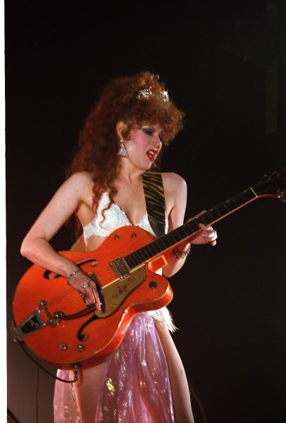 The Cramps 1986_0007