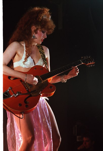 The Cramps 1986_0008