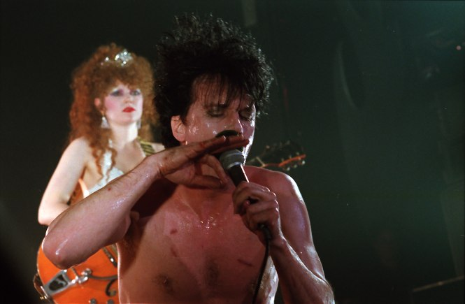 The Cramps 1986_0032