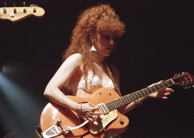 The Cramps 1986_0037