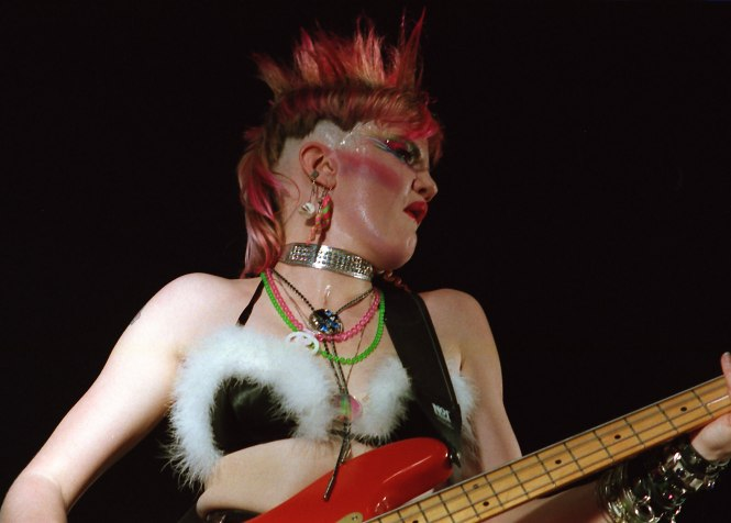 The Cramps 1986_0040