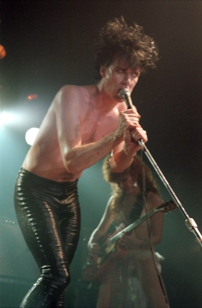 The Cramps 1986_0049