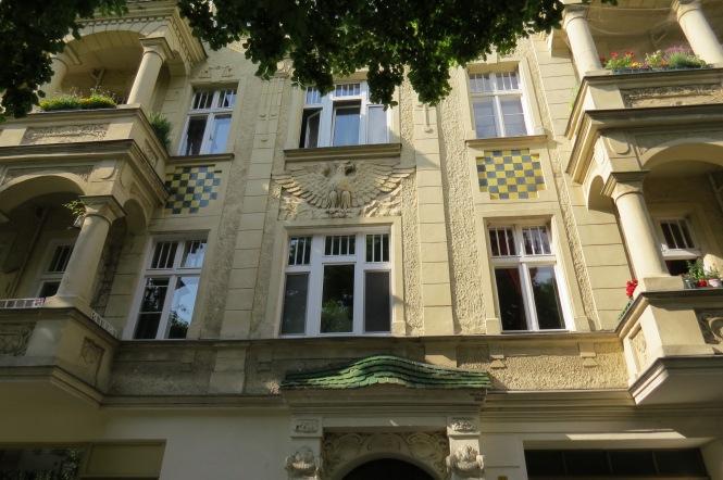 Friedrich-Wilhelm-Straße