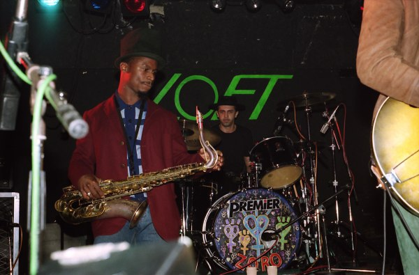 Lenny Kravitz, Loft, NEGATIVE_0023