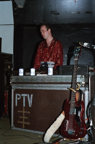 Psychic TV, Berlin, 01.10.1985_0018