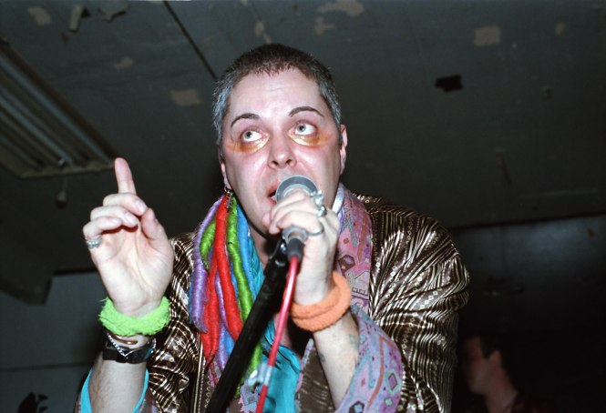 Psychic TV, Berlin, 01.10.1985_0019