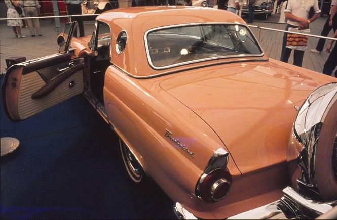 Autoshow, Pfingsten 1982_0004
