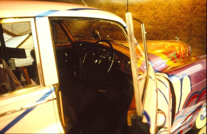 Autoshow, Pfingsten 1982_0015 - Kopie