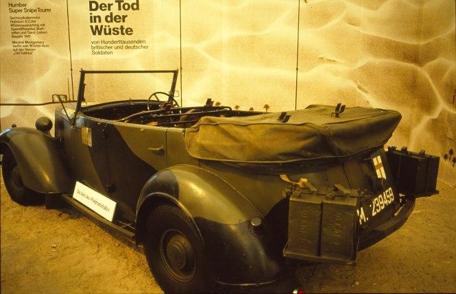 Autoshow, Pfingsten 1982_0017
