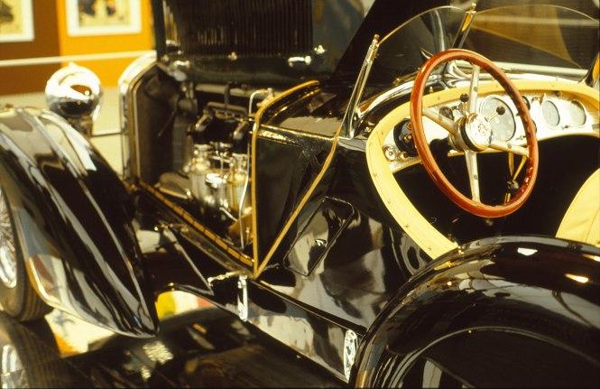 Autoshow, Pfingsten 1982_0025