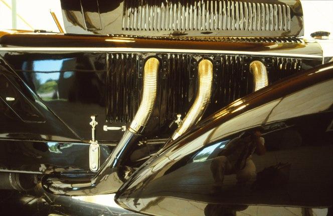 Autoshow, Pfingsten 1982_0027