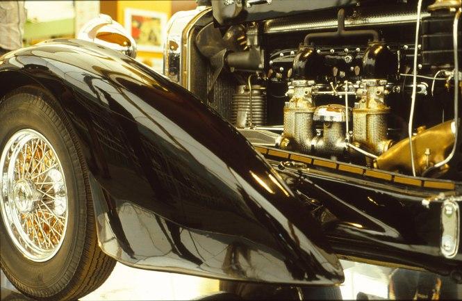 Autoshow, Pfingsten 1982_0028