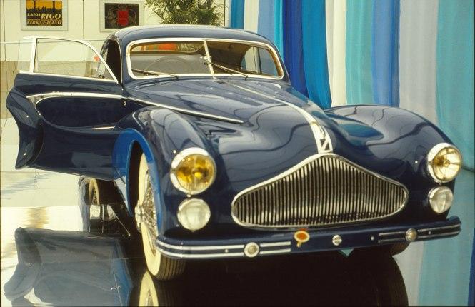 Autoshow, Pfingsten 1982_0031