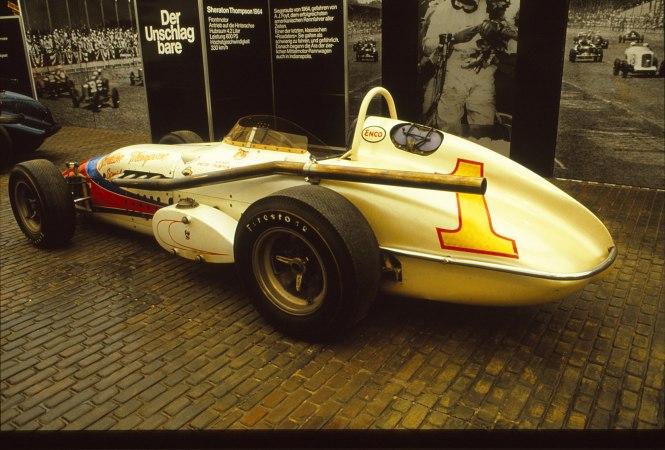 Autoshow, Pfingsten 1982_0038