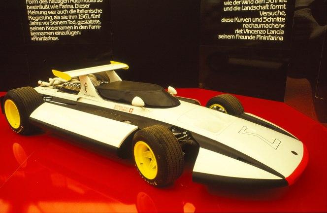 Autoshow, Pfingsten 1982_0040