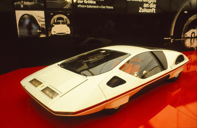 Autoshow, Pfingsten 1982_0041