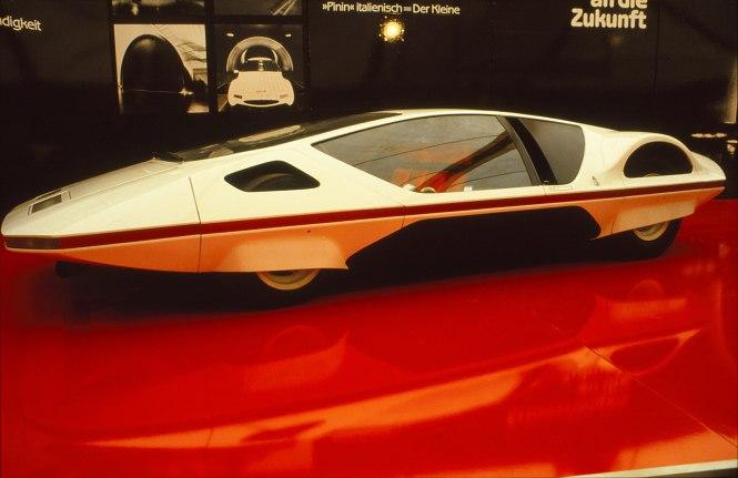 Autoshow, Pfingsten 1982_0043