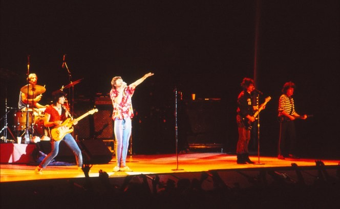 The Rolling Stones, Bln., 1982_0009