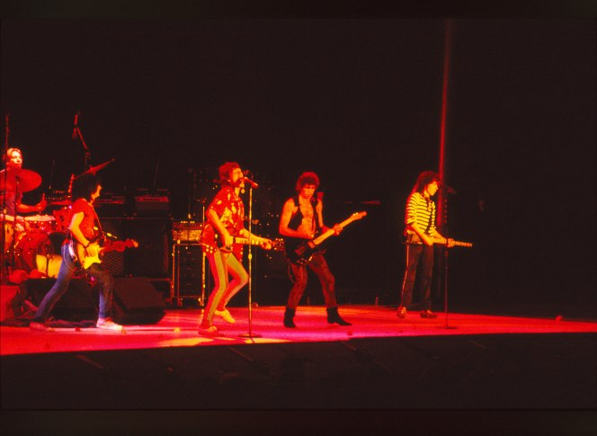 The Rolling Stones, Bln., 1982_0010