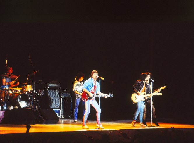 The Rolling Stones, Bln., 1982_0011