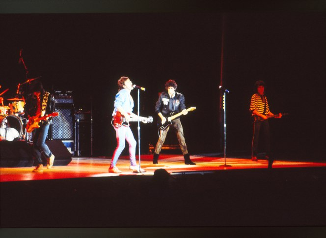 The Rolling Stones, Bln., 1982_0013