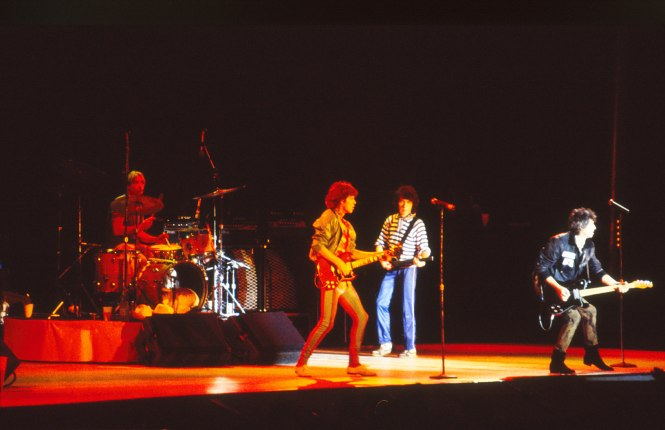 The Rolling Stones, Bln., 1982_0015