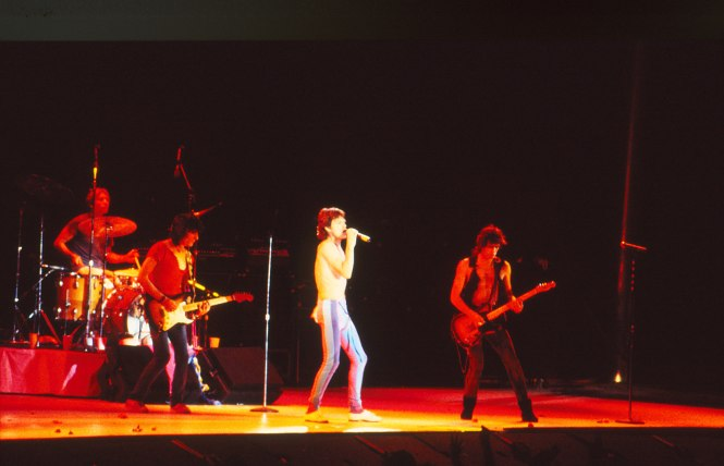 The Rolling Stones, Bln., 1982_0017