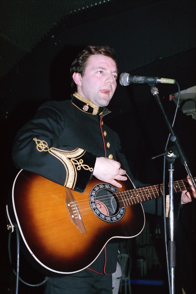 Paul Roland 1989_0025