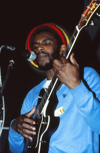 Horace Andy-Dias_0012