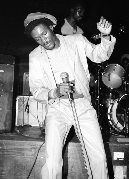 Horace Andy-sw_Negative_0003