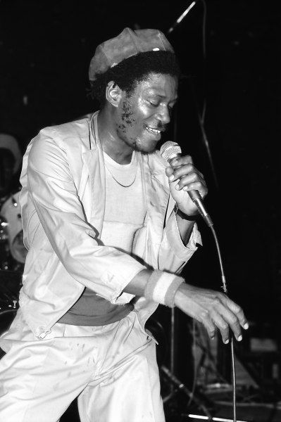 Horace Andy-sw_Negative_0015