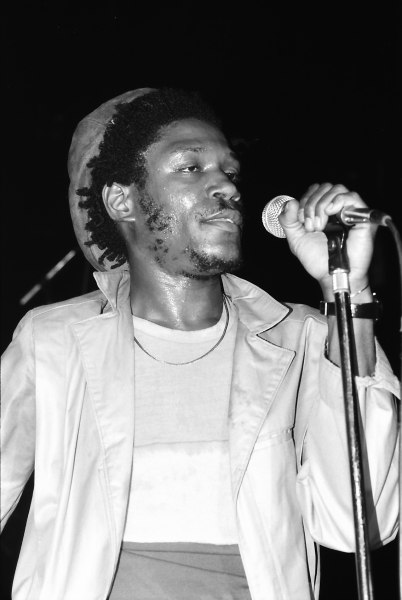 Horace Andy-sw_Negative_0032