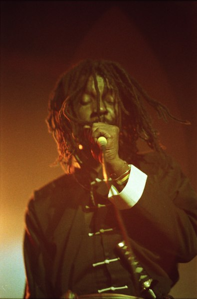 Peter Tosh Negative - 2014_05_10_0015