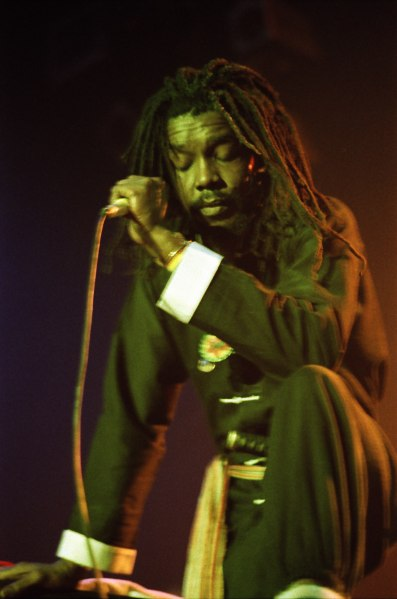 Peter Tosh Negative - 2014_05_10_0025