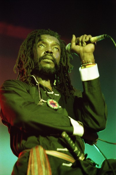 Peter Tosh Negative - 2014_05_10_0032