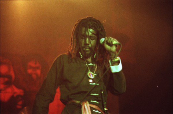 Peter Tosh Negative - 2014_05_10_0045