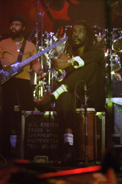 Peter Tosh Negative - 2014_05_10_0047