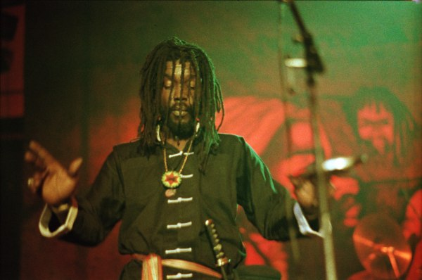 Peter_Tosh_Negative_0010