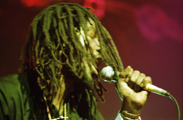 Peter_Tosh_Negative_0023